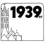 AGV 1939