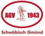 AGV 1943