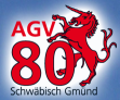 AGV 1980