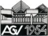 AGV 1954