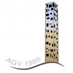 AGV 1985
