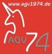 AGV 1974