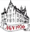 AGV 1956
