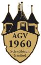 AGV 1960