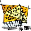 AGV 1984