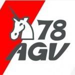 AGV 1978