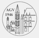AGV 1946
