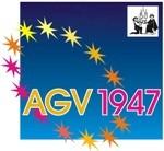 AGV 1947