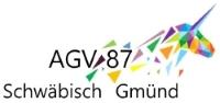 AGV 1987